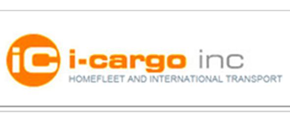 I-Cargo