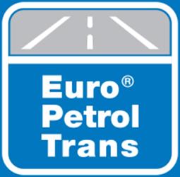 Euro Petrol Trans