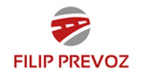 Filip Prevoz