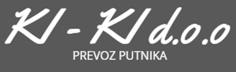 KI-KI