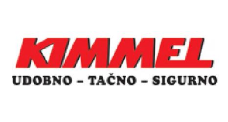 kimmel