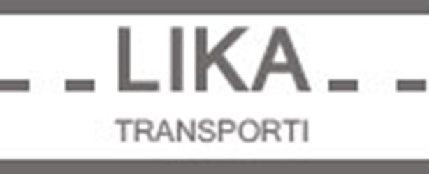 Lika Transport