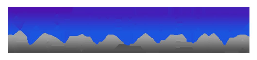 PUB Internacional