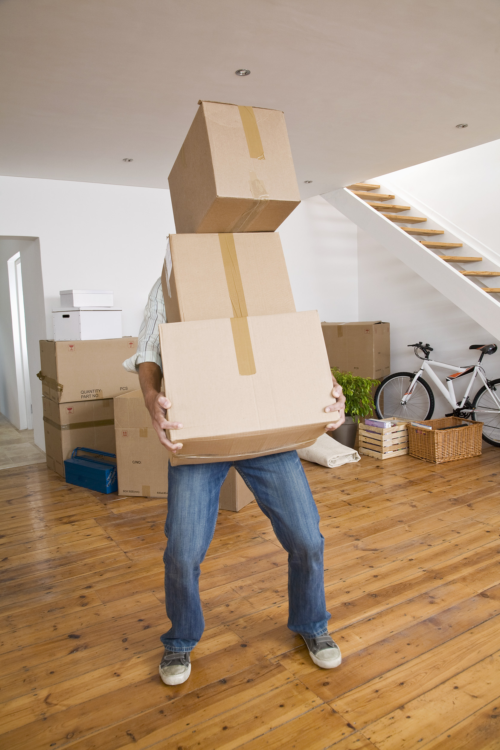 man-moving-boxes