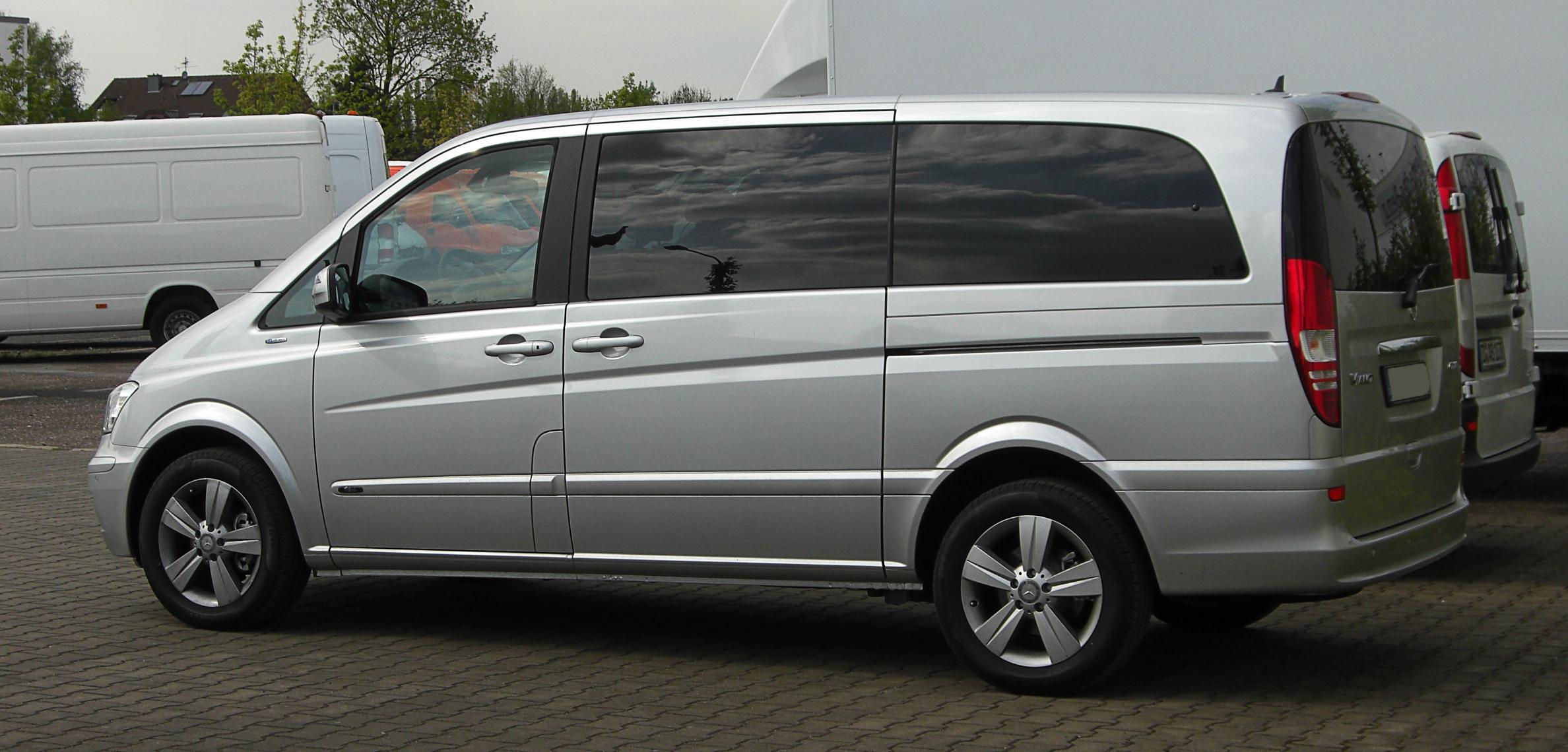 Mercedes-Benz_Viano_Lang_CDI_2.2_