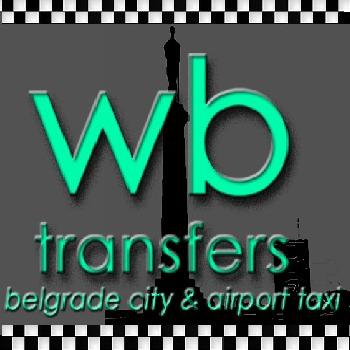 Auto Transfers WB