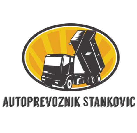 Autoprevoznik Dragan Stanković