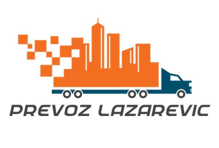 lazarevic