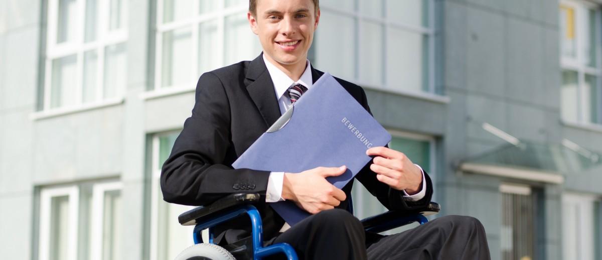 selidbe za osobe sa invaliditetom