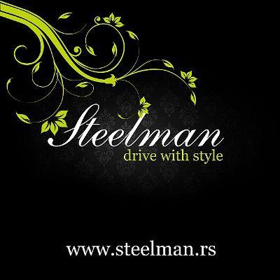 steelman-nalepnica-desno-small-small