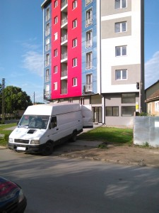 kombi prevoz subotica TT