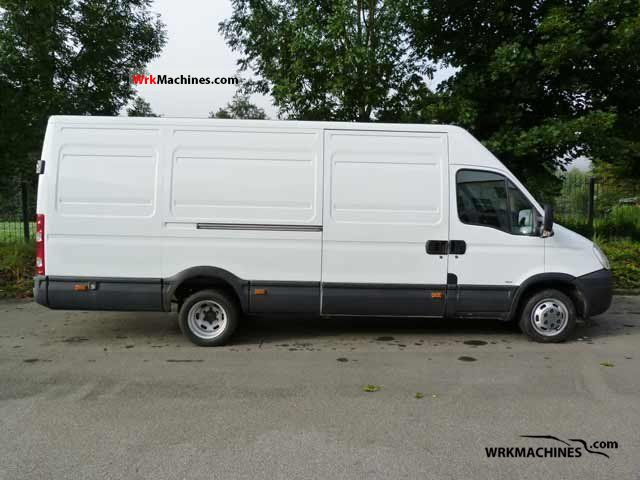 iveco_daily_iii_35c12_2009_5_lgw