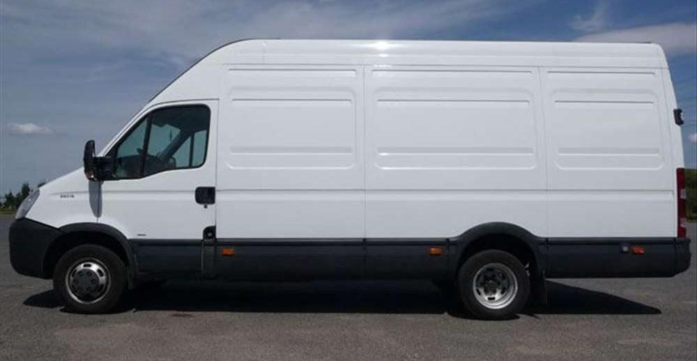 kombi-prevoz-beograd-2551021-71779014083